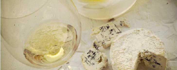 ¿Qué son y cómo se beben los vinos tardíos?