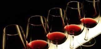 Tres tendencias fuertes que ganan la góndola de los vinos