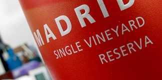 conceptos básicos para saber de vinos