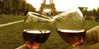 vinos argentinos tipo franceses