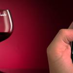 Fin de mes: ocho vinos para hacer valer tus últimas monedas