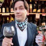 ¿Qué clase de bebedor de vino sos?