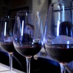 ¿De qué se habla hoy en el mundo del vino?