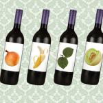 ¿Probarías un vino elaborado con bananas, palta o tomate?