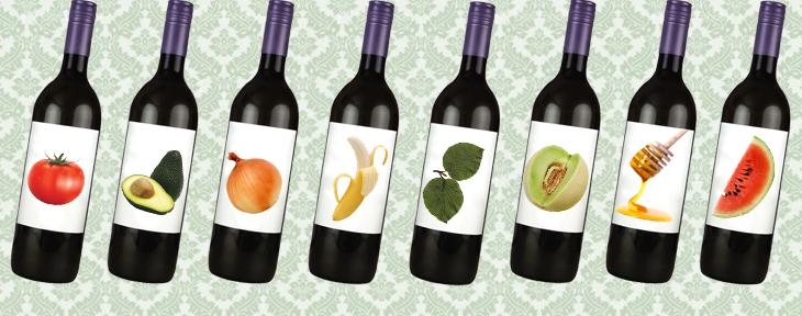 vinos-sin-uva