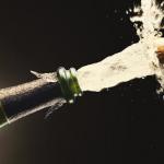 Que el calor no arruine tu brindis, ¿Cuál es la mejor manera de enfriar un vino?
