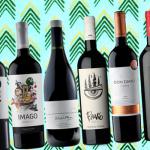 Verano 2015: ¿qué nuevos vinos llegan a la góndola?