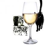 ¿Tomarías un vino que huele a pis de gato?