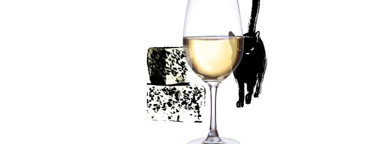 Tomar as un vino que huele a pis de gato - Quitar olor a pis de gato ...