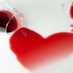 San Valentín: a cada quien su santo