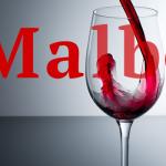 Malbec World Day: guía de compra para saber qué vinos beber