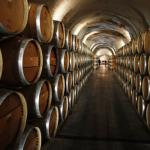 ¿Por qué el vino se cría en barricas? ¿Cómo funcionan?