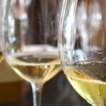 Blancos under: vinos poco conocidos que vale la pena probar
