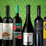 Novedades 2015: 10 flamantes vinos para actualizar tu gusto