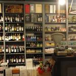 Almacén Otamendi llega a Caballito con una completa oferta gourmet