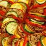 El plato veggie que todo carnívoro debe comer