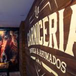 La Carnicería: una parrilla que la rockea en Palermo