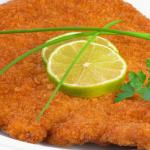 Milanesa reloaded: conocé las más raras para comer en casa