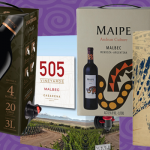La vuelta del Bag in box: ahorro y conservación de vino garantizadas