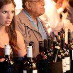 Larga Vinos & Bodegas y en Vinómanos te proponemos cómo recorrerla