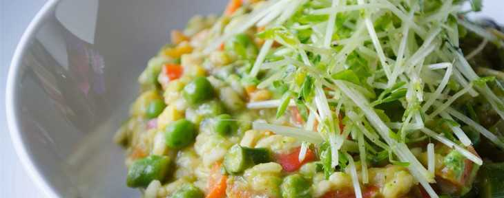 risotto-primavera copy
