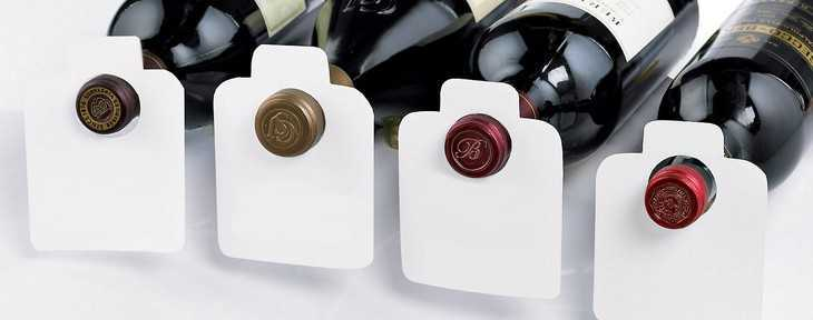botellas-en-blanco