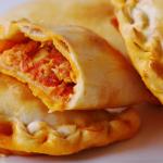 Prepará empanadas gourmet para tus amigos