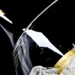 Nuevos vinos espumosos: diez etiquetas para descubrir