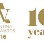 Argentina Wine Awards 2016: el futuro ya llegó
