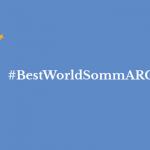 Mundial 2016: comenzó la cuenta regresiva para la gran fiesta de la sommellerie