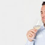 ¿Cuándo un vino está picado y cómo reconocerlo?
