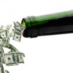 Invertir en vino: las botellas rinden más que un plazo fijo