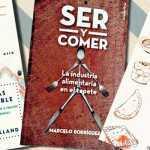 Tres libros para saborear, descubrir y pensar la gastronomía