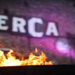 #NERCA 2016: Se lanza una nueva temporada carnívora en Buenos Aires