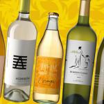 Nuevos y atrevidos vinos blancos invaden el mercado