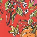 Masticar 2016: la gastronomía argentina está de fiesta