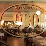 Ciclos Culinarios Novecento: cinco noches a puro sabor