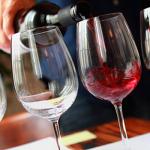 ¿Cuáles son los mejores lugares para hacer un curso de vinos?