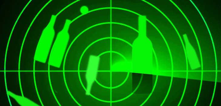 Vinos fuera del radar: crece el circuito de marcas off