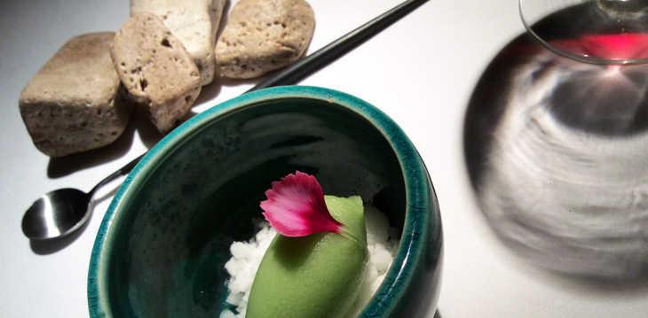 ¿Cuáles son los tipos de cocina más practicados por los chefs argentos?