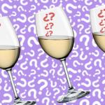 ¿Cuál es el vino blanco más argentino?