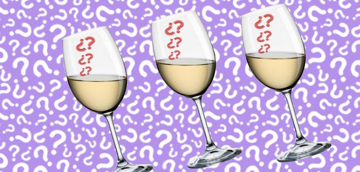 vino blanco argentino
