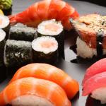 Llega el Día Internacional del Sushi y estos son los vinos perfectos para celebrarlo