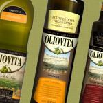 Buenas noticias para los aceites de oliva argentinos