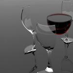 10 vinos nuevos que vale la pena descubrir