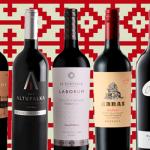 Descubrí los 10 vinos que reinventan el Valle Calchaquí
