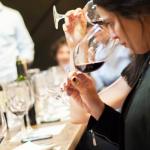 Catas de vino: los mejores lugares del off para ir por una copa y una charla