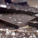 Todo lo que necesitás saber para elegir un buen chocolate