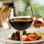 10 restaurantes poco conocidos a que vale pena ir a beber vinos