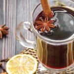 Contra el frío, nada mejor que un vino caliente ¿cómo prepararlos?